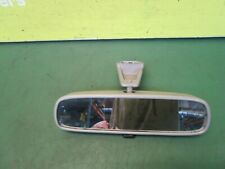 TOYOTA COROLLA MK8 (1995-2002) REAR VIEW MIRROR