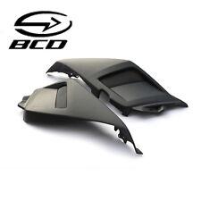 Coques arrière BCD XT pour YAMAHA T-Max 530 Tmax carénage NEUF cover body part