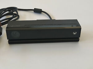 Original Microsoft XBox One Kinect Sensor / Kamera