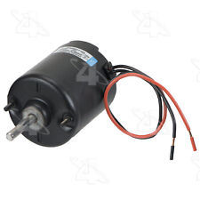 HVAC Blower Motor 4 Seasons 35504