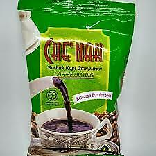 Local Traditional  Coffee Che Nah