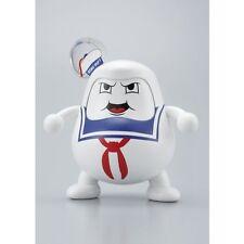 *NEW* Ghostbusters 3: Stay Puft Marshmallow Man Daruma Club Mini Figure