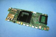 MAIN BOARD 1-982-096-11 FOR SONY KD-65A1 TV SCREEN: LC65AQP (GK) (A5)