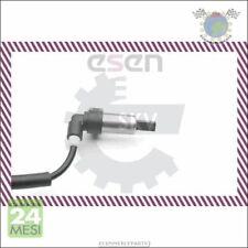 Sensore abs ruota exxn RENAULT SC�NIC MEGANE #d8