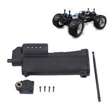 70111 Handheld Electric Power Starter For HSP VX SH 1:10 Engine 540 RC Motor Car
