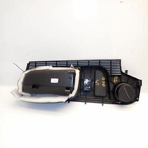 Land Rover Discovery 3 Boot Side Storage Box Os ESJ501000 2.7 TDV6  Ref.950
