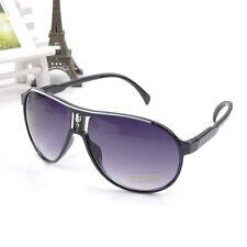 Fashion for Kids Anti-UV Sunglasses Boys Retro Goggle Girls Baby Children decor