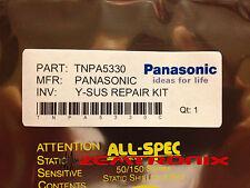Panasonic Y-sus Repair Kit SC Board TNPA5330 TX-P42GT30 TX-P42VT30 TX-P42ST30