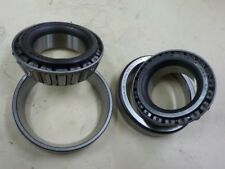 "PANHEAD-SHOVELHEAD EVO ""NEW OLD STOCK""- TIMKEN ENGINE BEARINGS"