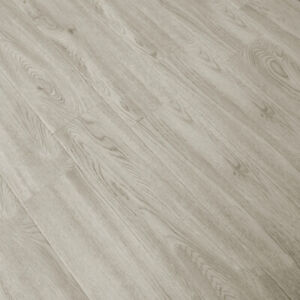 5 m² Floor Planks Tiles Self Adhesive Wood Effect Vinyl Flooring 36pcs Per Pack