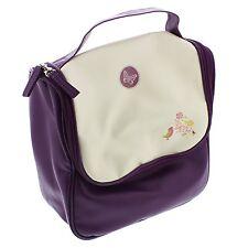 Venta De Ganga estampado de mariposas bolsa de cosméticos, bolsa de fin de semana, Bolsa de Lavado de Viaje de Navidad