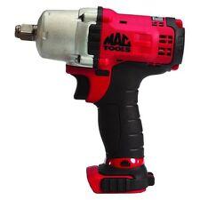"NEW Mac Tools Cordless Impact Wrench - 1/2"" Drive Gun 10.8v 10.8 Volts BWP050C"