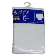 Junior Joy Toilet Trainer Pants - One Pair (child) - Child