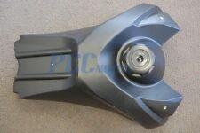 ATV Gas Fuel Tank for 200cc 250cc Quad Four Wheelers Sunl Roketa M GT20