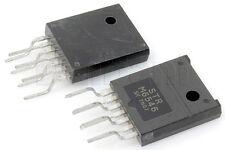 STRM6546 Original New Sanken Integrated Circuit