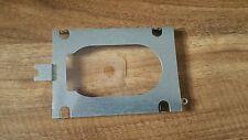 Toshiba Satellite L655 HDD HARD DISK CADDY STAFFA