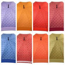 Oroton Umbrellas for Women