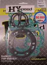 HYspeed Top End Head Gasket Kit Set Honda CR250R 1988 CR250