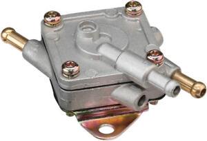 Moose Utility Fuel Pump For Carbureted 2011 2012 2013 Polaris Trail Blazer 330