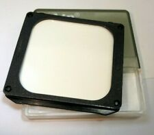 Cokin A Series 194 Gelatine filter Frame Holder