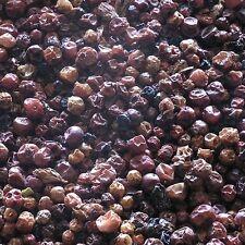 Bacche di Mirtillo Vaccinium VITIS-IDAEA L. erba secca, Tè allentato intero 50g