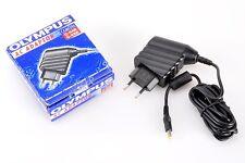 Olympus AC Adaptor - Alimentatore rete C-5AE C-6AE