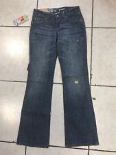 Mossimo Supply Co Size 3s Denim Jeans Boot Cut