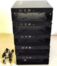 Lenovo Slimline CD DVD RW ThinkCentre Tiny DVD 4XA0K93942, 04X2176 & 03T9717