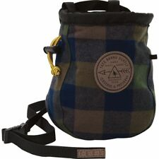 Hippy Tree Rancho Chalk Bag Blue One Size