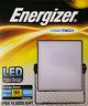 ENERGIZER Projecteur extérieur LED 10W / 20W / 30W avec support de montage 6500K