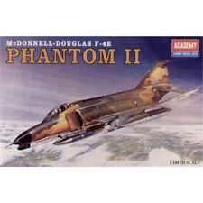 Maquettes et accessoires Phantom 1:144