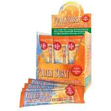 Youngevity Sirius Pollen Burst 30 packets Original flavor Projoba Free Shipping