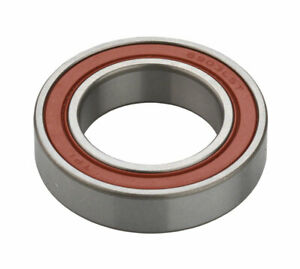DT Swiss 6903 Special Bearing For 240s Front Hubs 30mm x 18mm x 7mm Service Part