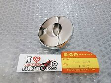SUZUKI TS125 TC125 GS750 AC50 T125 GT750 RE5 GT185 GS FUEL TANK CAP 44210-23300