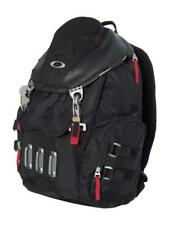 Oakley 92356ODM 23L Backpack