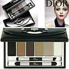 100%AUTHENTIC Exclusive DIOR SWAROVSKI JAZZCLUB TOTAL EYELOOK Makeup CLUTCH 001