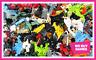 LEGO 1kg Bionicle Weapon Bundle - Mixed Parts and Pieces - Bulk Job Lot