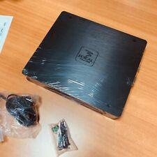 Focal FP 1.800 F Power Series Class D Monoblock Amplifier 800 watts