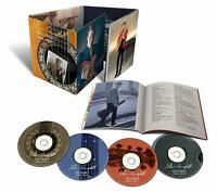Glen Campbell - The Legacy 1961-2017 (NEW 4 x CD)