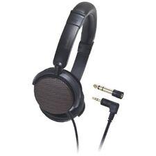 Audio Technica Ath-Ep700 Bw Brown | Headphones Japan Import