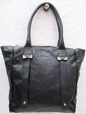Joli et authentique sac à main  SEE by CHLOÉ cuir bag