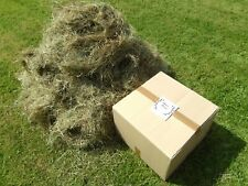 HOME FARM  Natures Quality Small Pet , Rabbit ,Hampster Meadow Hay.. 7 KG Box