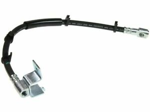 Front Right Brake Hose 4FZX91 for Ram 1500 2500 3500 1995 1996 1997 1998 1999