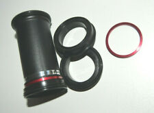 red passend für Shimano FSA Race Face Acros A-BB MT S Innenlager MTB rot