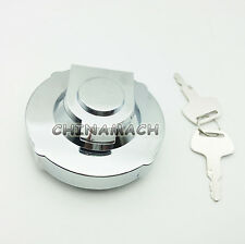 New Fuel Tank Cap 072991018 for IHI Excavator & Construction Machinery