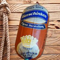 Ueckermünder Bierschinken - am Stück - 300g (17,33 €/kg)