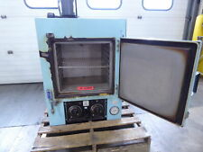 Used Oven Blue M Electric Batch Oven O2088 Ovens