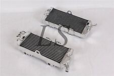 NEW KTM 620 640 660 LC4 replacement radiator 00 2000 with warranty