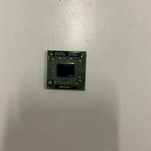 AMD Turion 64 X2 Mobile Technology RM-77 2.3GHz CPU Processor TMRM77DAM22GG