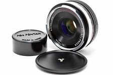 Manual SLR Camera Lens for Pentax